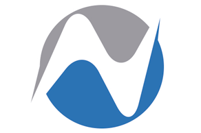 Expansão de Negócio Emblema Navarro